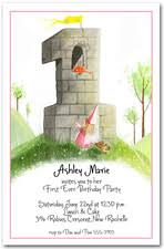 princess invitations u0027s princess birthday party invitations