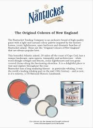 79 best the colours of new england images on pinterest colours