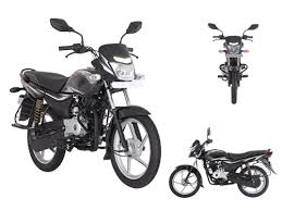 platina new model bajaj platina comfortec price in india platina comfortec mileage