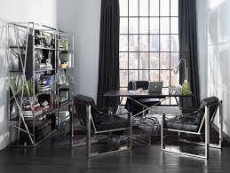 Mens Home Office Ideas by Home Interior Design Hong Kong Delectable Work Desk Argos Iranews