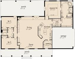 house plans open open layout ranch house plans image of local worship with floor