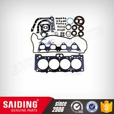 toyota 5af engine parts toyota 5af engine parts suppliers and