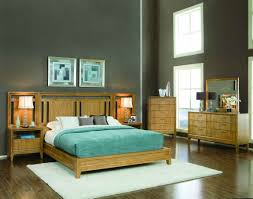 bedroom design photo gallery latest wooden designs ideas for