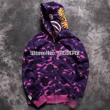 17 best bape hoodies images on pinterest sharks bape shark and