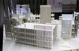 Masters Degree In Interior Design by Masters In Architecture Program Uclamasters In Architecture
