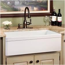 Kitchen Farmhouse Kitchen Sink Design For Cool Farmhouse - Farmhouse double bowl kitchen sink