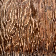 wood material texture artistic pattern stock photo picture and
