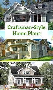 single craftsman style house plans single craftsman style homes craftsman style house plan 3 beds