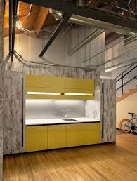 Office Kitchen Designs A New Hub Modernizing The Office Kitchen Modern In Denver