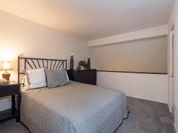 grove villas apartments apartments in gainesville fl grove villas apartments in gainesville fl