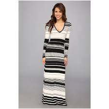 bcbgmaxazria women u0027s u201ccalypso u201d knit casual maxi dress lovedressblog