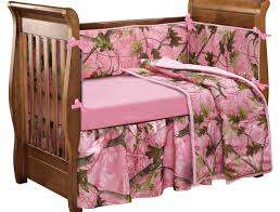 Realtree Camo Bedroom Bedding Set How To Decorate Boys Room In Hunting Beautiful Camo