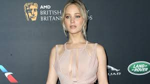 Jennifer Lawrence Home by Jennifer Lawrence Coming Home For Power Of One Fundraiser Whas11 Com