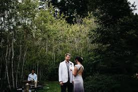 Berkeley Botanical Garden Wedding Tilden Regional Park Botanical Garden Wedding In Berkeley Jen