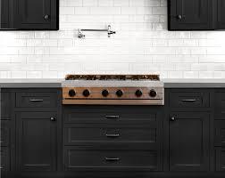 Kitchen Cabinet Painting Kit Nuvo Black Deco Cabinet Paint Kit U2013 Giani Inc