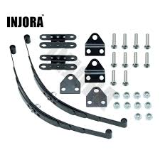car suspension spring buy suspension leaf spring and get free shipping on aliexpress com