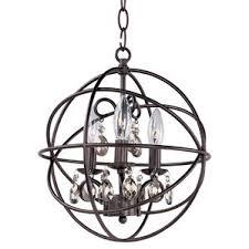chandeliers you ll wayfair