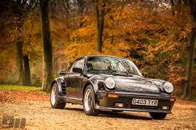 porsche 911 factory top eight rarest factory built porsche 911s of all total 911
