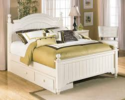 Maine Cottage Furniture by Cottage Bedroom Furniture Bedroom Design Decorating Ideas
