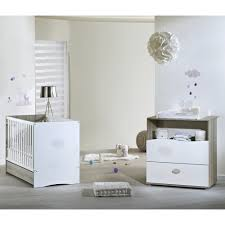 solde chambre bebe chambre bébé complète au meilleur prix sur allobébé