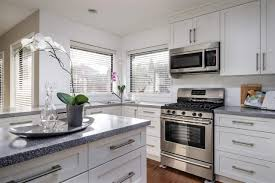 kitchen cabinets in surrey real estate for sale in bc white rock south surrey cloverdale