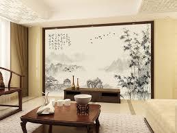 peinture chambre romantique chambre style asiatique avec chambre asiatique chambre ambiance