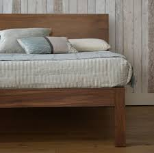 Solid Walnut Bedroom Furniture by 79 Best Walnut Beds U0026 Bedroom Furniture Images On Pinterest