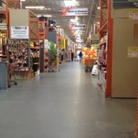 what time does home depot open on black friday 2012 the home depot hayden island 1728 n tomahawk islnd dr