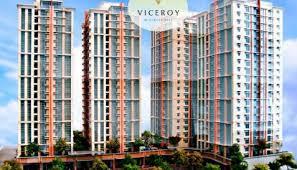 global city mckinley hills and fort bonifacio condominiums megaworld condominiums condo for sale in bgc fort bonifacio