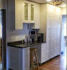 kitchen marvelous kitchen storage ideas corner hutch ikea ikea