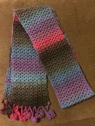 simple pattern crochet scarf simple scarf crochet pattern recipe scarf crochet scarves and