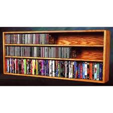 Wall Mounted Dvd Shelves by Clear Wall Mounted Dvd Player Shelves