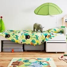 ikea chambre fille chambre enfant 3 à 7 ans meubles rangements et jouets ikea