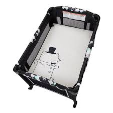 baby trend lil snooze nursery center the entertainer babybliss