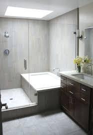 Bathroom Shower Tub Ideas Small Tub Shower Combo Best Tub Shower Combo Ideas On Shower Tub