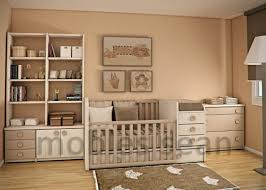 toddler floor plan making room for baby in small house one bedroom apartment with