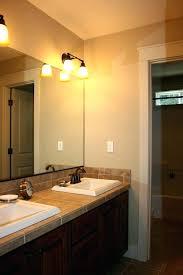 5 shower light trim recessed shower light shower concept and ideas blog