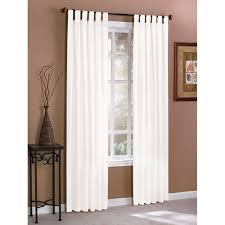 Wide Rod Valances Custom Drapes Panels Flat Panel Curtains Westhampton Diy Easy Box