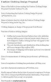 sle business plan on fashion designing holidays travel esl efl teaching resources free sle resume