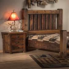 Reclaimed Barn Wood Furniture Reclaimed Barnwood Furniture Pieces For All Room Types