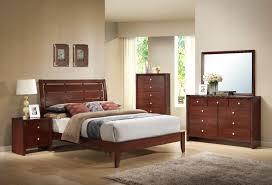 contemporary king bedroom set marceladick com