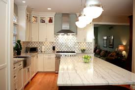 White Granite Kitchen Countertops by Kitchen Countertops Distinctive Granite U0026 Marble Sc U0026 Ga