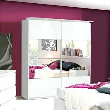 wardrobe bedroom wardrobe sliding door design with mirror