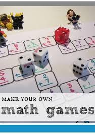 157 best math games images on pinterest math games math