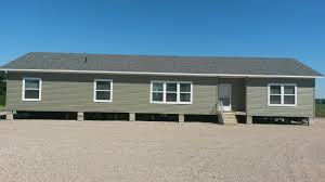 modular homes for sale st cloud mankato litchfield mn