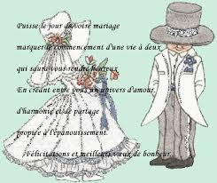 carte mariage ã imprimer cartes de félicitation de mariage a imprimer le top des meilleurs