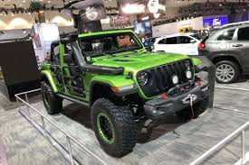 Auto Interior Com Reviews Truck Trend Network Latest Trucks And Suvs Reviews News And