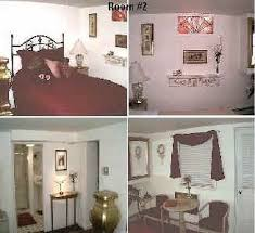 Bed And Breakfast New Hope Pa Cordials Bed And Breakfast New Hope Pennsylvania Pa Inns