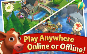 farmville 2 country escape android apps on google play