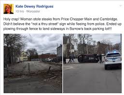 morons defend morons who stole steak from cambridge st price